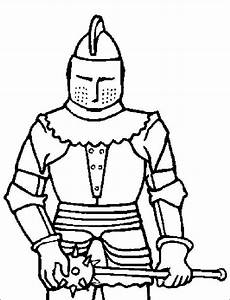 Ritter Malvorlagen Zum Ausdrucken Ausmalbilder Ritter 08 Ausmalbilder Zum Ausdrucken