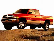 how cars run 1999 dodge ram 2500 engine control 1999 dodge ram 2500 reviews specs and prices cars com