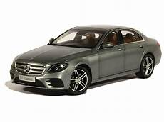 mercedes new e class w213 amg line 2016 iscale 1 18