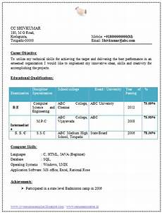 over 10000 cv and resume sles with free download software engineer resume sle