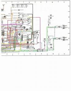 1985 cj7 fuse diagram 1985 jeep cj7 wiring hello i recently purchased a project cj7