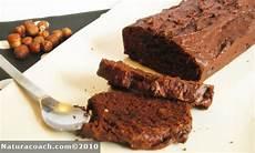 Recette Gateau Sans Sucre Sans Beurre Le Chocolat