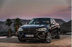 2016 bmw f16 x6 unveiled in all its autoevolution