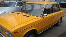 lada power europe classic 1983 lada 21 for sale dyler