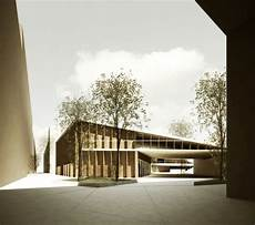 3d adaptation of architect bruno erpicums labacaho project carme cabrer