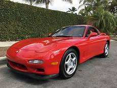 books on how cars work 1993 mazda rx 7 spare parts catalogs 1993 mazda rx 7 for sale classiccars com cc 922278