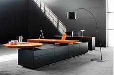 inneneinrichtung bueromoebel design schwarz g 252 nstige b 252 rom 246 bel f 252 r ein stilvolles m 246 beldesign am