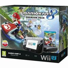 Why A Smash Bros Wii U Bundle Would Be A Smart Move