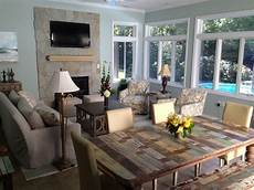 10 best sunroom paint colors images pinterest benjamin blue paint colors and home