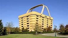 Architektur Skurrile H 228 User Und Hotels Weltweit Welt