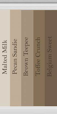 image result for behr light paint colors brown paint colors paint colors for home living