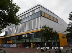 Ikea Hamburg öffnungszeiten - ikea hamburg altona m 246 bel 22767 hamburg altona altstadt