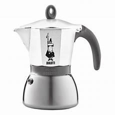 cafetiere bialetti moka express la cafetiere bialetti moka induction 6 cups espresso maker