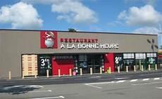 Restaurant A La Bonne Heure Besancon Rue Rene Char