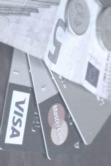hanseatic kreditkarte 2020 alles wissenswerte zur