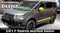 Mitsubishi Space Active - mitsubishi delica d5 ek space custom active gear