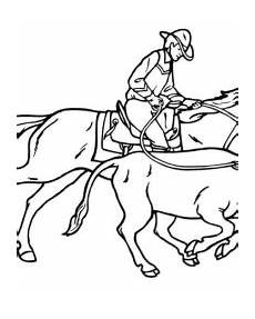 Malvorlagen Cowboy Ausdrucken Cowboy Malvorlagen Gratis Zum Ausdrucken