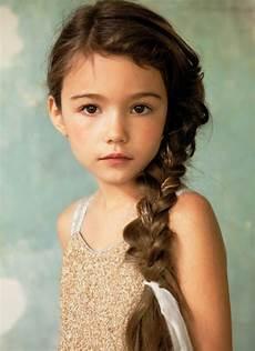 coiffure enfant fille 17 luxe modele de tresse africaine pour fille