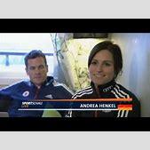 Andrea Henkel u...