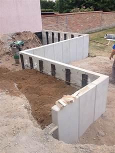 l betonsteine preise tags l steine archiv flickinger bau