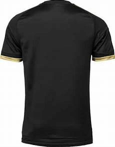 adidas lance les maillots 2015 2016 de la juventus turin