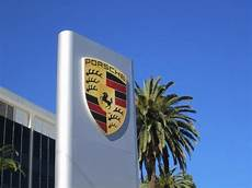 porsche dealers los angeles beverly porsche car dealership in los angeles ca