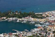booking ischia porto ischia porto hotel san valentino terme ischia