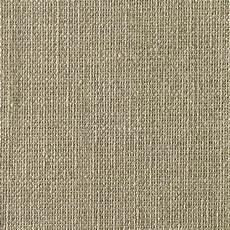 fredrix style 138 raw linen canvas rolls blick art materials