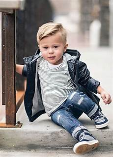 little hairstyles 81 trendy and cute toddler kids haircuts atoz hairstyles