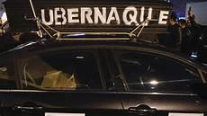 chauffeur uber avis vtc en col 232 re 171 uber n est pas une concurrence aux taxis uber 233 crase les taxis