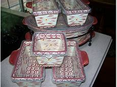 1000  images about Temptations Cookware on Pinterest