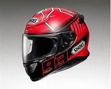 Racing Helmets Garage Shoei Nxr Replica Marc M 225 Rquez 2015