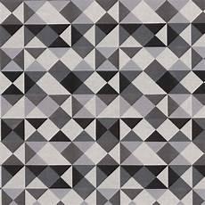 Tissu Jacquard Kaleidoscope Mondial Tissus
