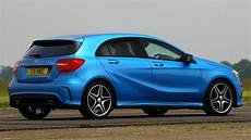 2012 Mercedes A Class Amg Sport Uk Wallpapers And