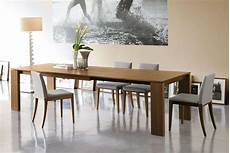 tavoli da soggiorno moderni allungabili tavoli da soggiorno allungabili terredelgentile
