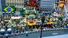 Lego Discovery Berlin - legoland discovery centre berlin football germany vs