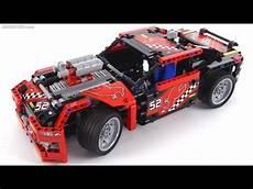 lego technic 2015 race car 42041 alternate build