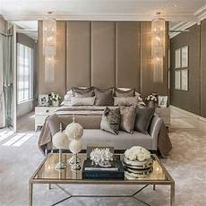 21 relaxing living rooms with gorgeous modern modern relaxing bedroom design brown beige