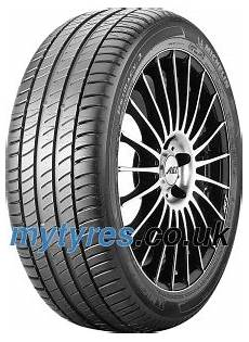 michelin primacy 3 205 45 r17 88w xl mytyres co uk