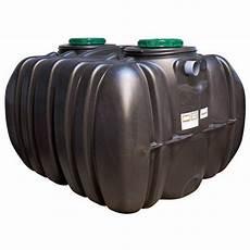 kit fosse septique fosse septique avec pr 233 filtre sotralentz 4000 l leroy