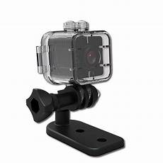 Waterproof Shell Cover Sq12 Sport by Quelima Sq12 Mini 1080p Fhd Car Dvr With Waterproof