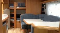 Hobby 560 Kmfe - caravan te koop hobby deluxe 560 kmfe
