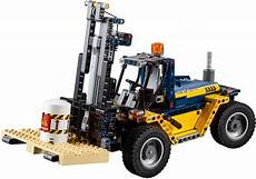 technic 2018 brickset lego set guide and database