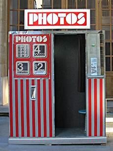 location d un photomaton le myst 232 re des photomatons argentiques r 233 solu les