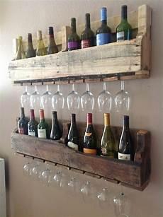 Pin By Jeanne Bullion On House Kitchen Wood Wine Racks
