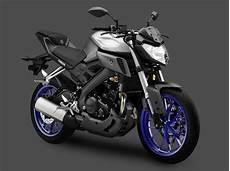 Yamaha Mt 125 - yamaha mt 125 bike offers big style motorcycles