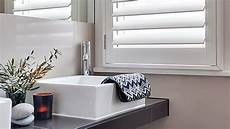 Bathroom Window Buy by Buy Bathroom Shutters California Shutters