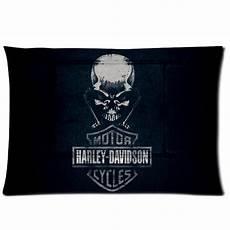 harley davidson pillow cases harley davidson bedding sets
