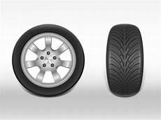 roue de voiture dessin pneu vecteurs et photos gratuites