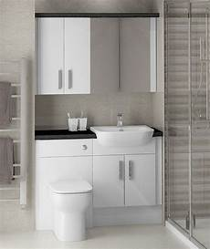 fitted bathroom furniture ideas 12 best fitted bathroom furniture images on fitted bathroom furniture fitted